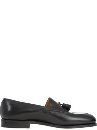 John Lobb Loafers