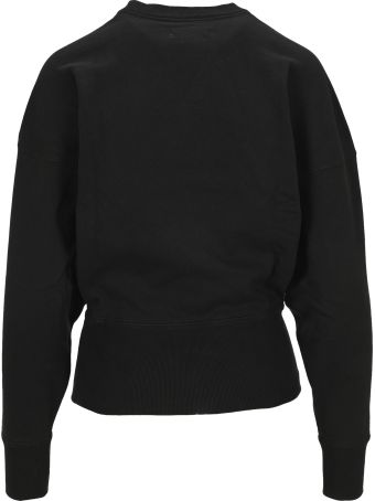 Isabel Marant Étoile Im Etoile Teloya Sweatshirt