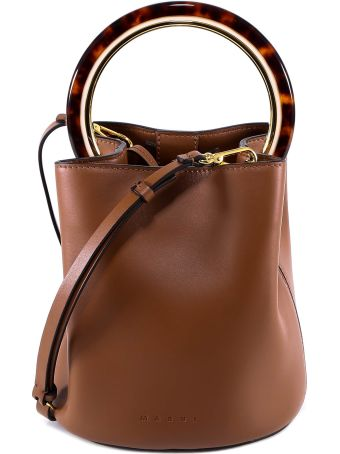 Marni Bucket Bag