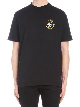 Still Good 'arrow V2' T-shirt