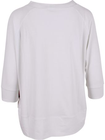 Ultrachic Modal T-shirt