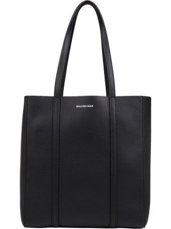 Balenciaga Tote Bag