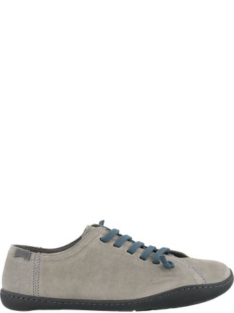 Camper Peu Sneakers