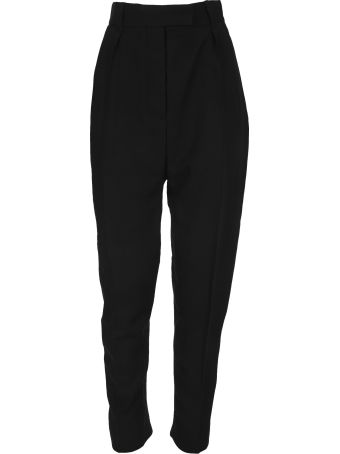 Haider Ackermann Tailored Tapered Trousers