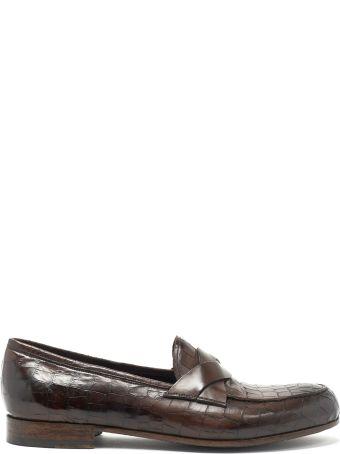 Lidfort 'luisiana' Shoes