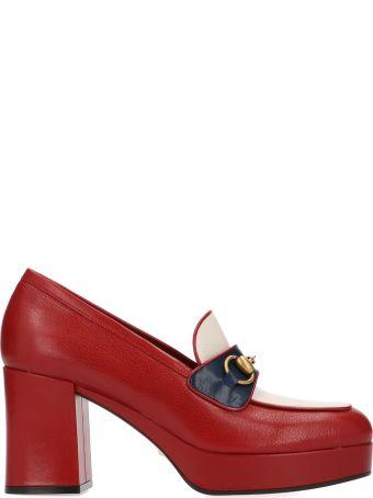 Gucci 'houdan' Shoes