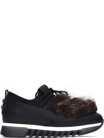 Alexander Smith London Alexander Smith Brown & Fur
