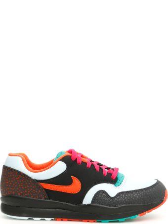Nike Air Safari Se Sneakers