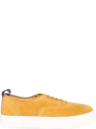 Eytys Mother Sneakers