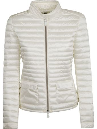 Save the Duck Iris Padded Jacket