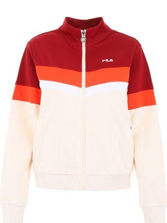 Fila Nantale Track Jacket