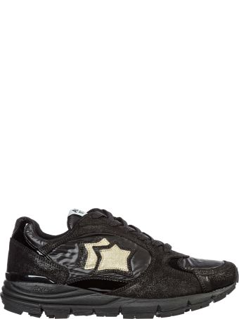 Atlantic Stars Mira Sneakers