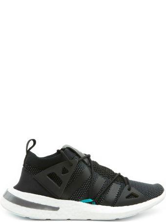 Adidas Originals 'arkyn W' Shoes