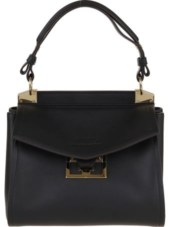 Givenchy Mystic Small Bag