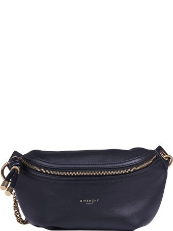Givenchy Belt Bag