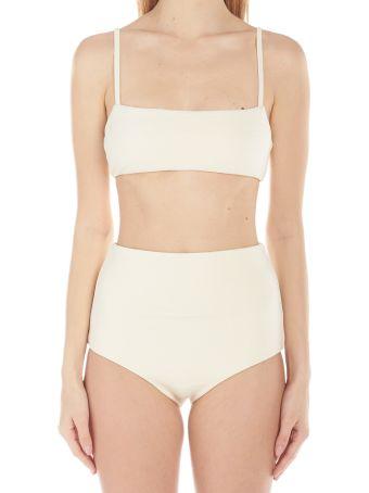 Mara Hoffman 'sia' Bikini Bra