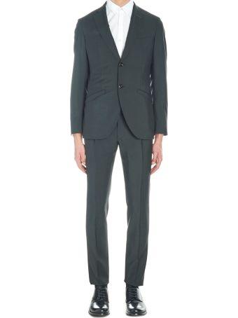 Maurizio Miri 'dustin' Suits