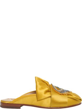 Sam Edelman Peters Loafers