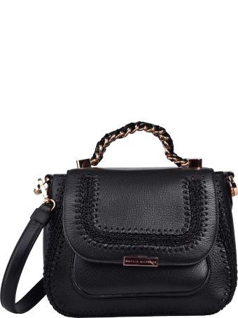 Sophia Webster Eloise Shoulder Bag