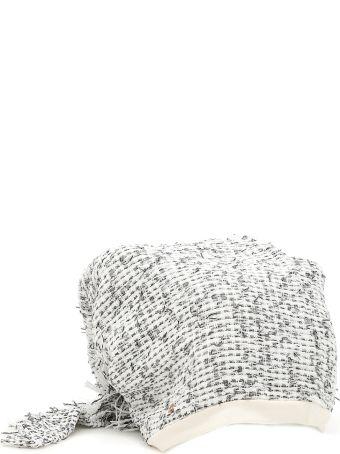Flapper Atena Hat