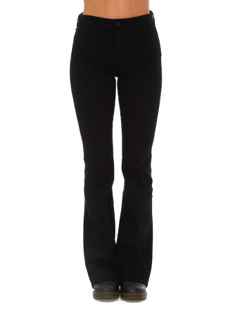 L'Agence Trousers