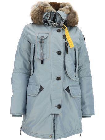 Parajumpers Kodiak Parka Coat