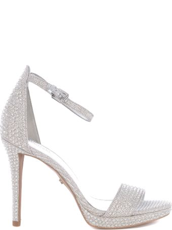 Michael Kors Hutton Sandals