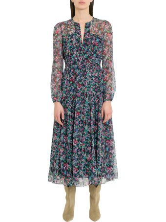 Saloni Yasmeen Dress