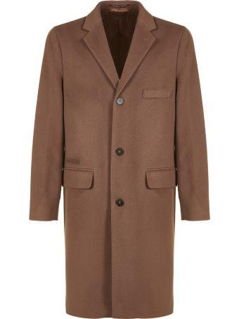 Officine Générale Tailored Coat