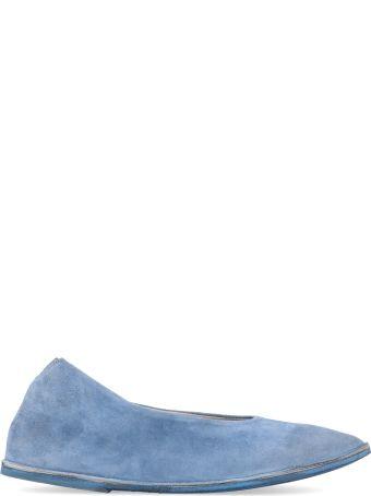 Marsell 'sacchina' Shoes