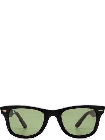 Ray-Ban Ray-ban Rb2140 64954e Sunglasses