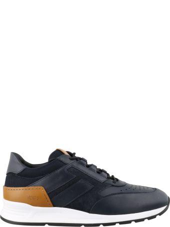 Tod's 56b Sneakers