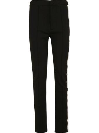 Y-3 Side Stripe Trousers