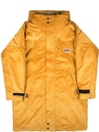Napa By Martine Rose A-peale Jacket