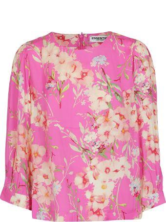Essentiel Floral Top