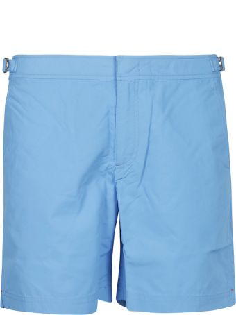 Orlebar Brown Classic Shorts