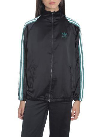 Adidas Originals Fleece