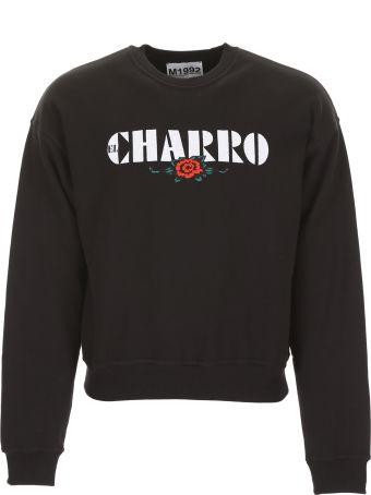 M1992 El Charro Sweatshirt