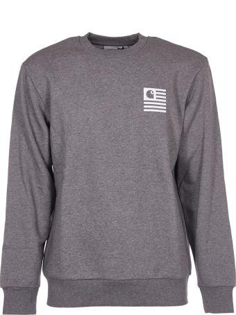 Carhartt Printed Sweatshirt
