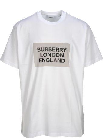Burberry London Tshirt