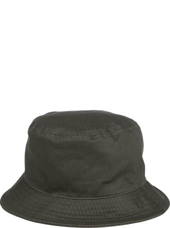 Golden Goose Pacey Hat