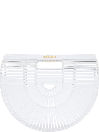 Cult Gaia Ark Hand Bag