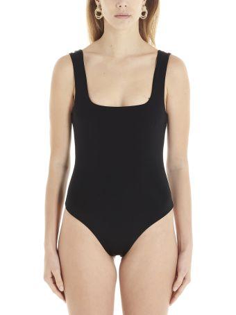 Mara Hoffman 'persephone' Swimsuits