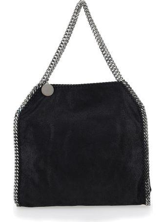 Stella McCartney Falabella Tote Bag