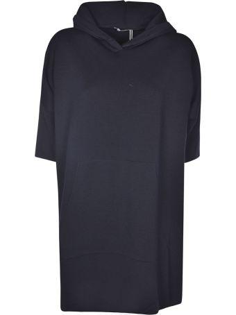 Max Mara Knitted Top