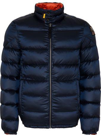 Parajumpers Jackson Reversible Padded Jacket