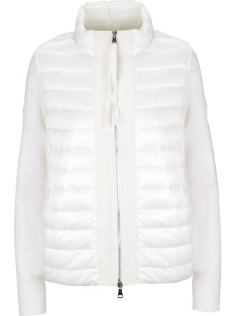 4e6796475 Shop Moncler at italist