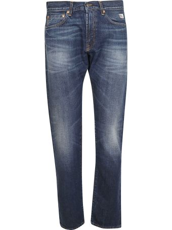 Roy Rogers Authentic Jeans