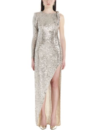 Nervi 'kendall' Dress