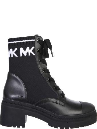 MICHAEL Michael Kors Brea Boots
